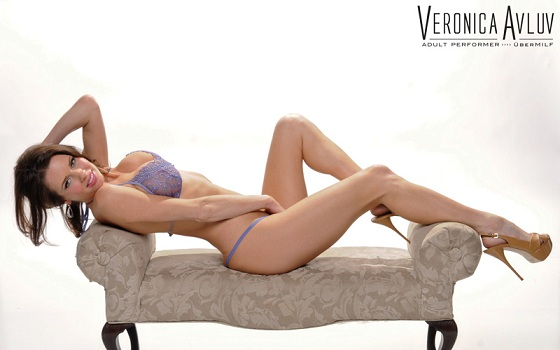 freakin' awesome network | a dviant disquisition: the veronica avluv