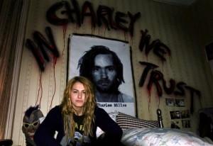 Freakin' Awesome Network | Movienalia: Rob Zombie's Halloween II