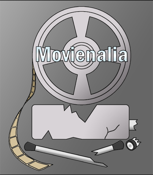 movienalialogo