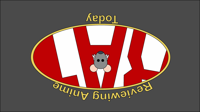 rat logo-exploit copy