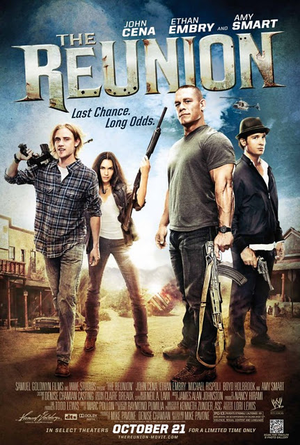 the-reunion-2011-dvd-rip-cover