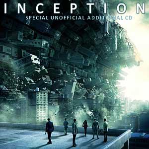 inception written by nick newman on december 15 2009