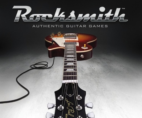 rocksmith-ps3-boxart-1024x850.jpg