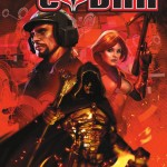 GIJoe_Cobra_Vol2_10-Preview1