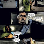 GIJoe_Cobra_Vol2_10-Preview10
