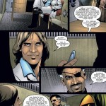 GIJoe_Cobra_Vol2_10-Preview11
