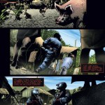 GIJoe_Cobra_Vol2_10-Preview5