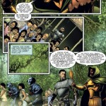 GIJoe_Cobra_Vol2_10-Preview7