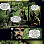 GIJoe_Cobra_Vol2_10-Preview8