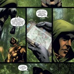GIJoe_Cobra_Vol2_10-Preview9