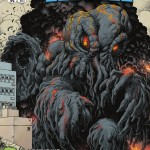 Godzilla_Legends_04-Preview1