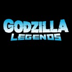 Godzilla_Legends_04-Preview10