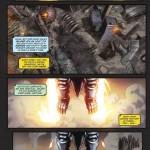 Godzilla_Legends_04-Preview3