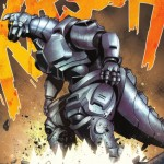 Godzilla_Legends_04-Preview4