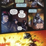 Godzilla_Legends_04-Preview6
