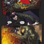Godzilla_Legends_04-Preview8