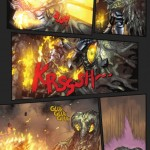 Godzilla_Legends_04-Preview9
