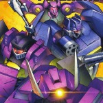 Transformers_RobotsinDisguise02-Preview1