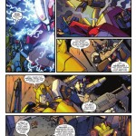Transformers_RobotsinDisguise02-Preview11