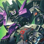 Transformers_RobotsinDisguise02-Preview2