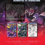 Transformers_RobotsinDisguise02-Preview4