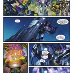 Transformers_RobotsinDisguise02-Preview5