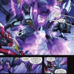 Transformers_RobotsinDisguise02-Preview6