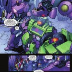 Transformers_RobotsinDisguise02-Preview7
