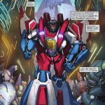Transformers_RobotsinDisguise02-Preview8