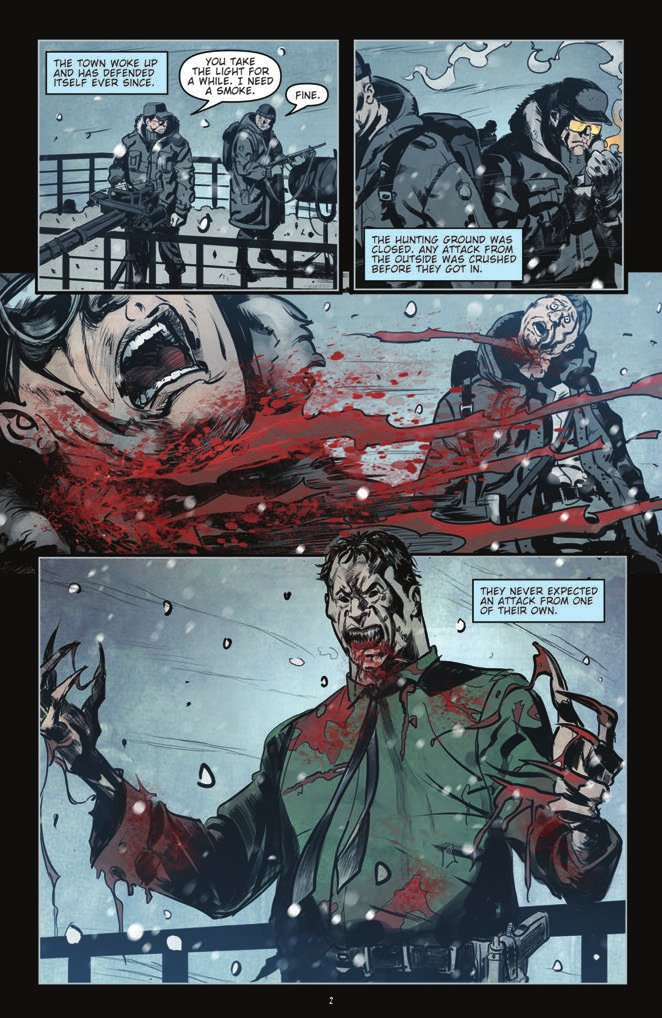 March of War Comic Book - Bing images