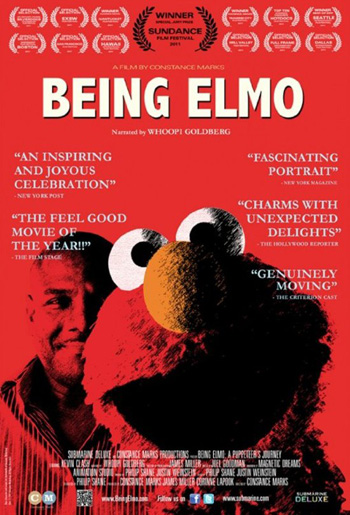 being-elmo-a-puppeteers-journey-poster