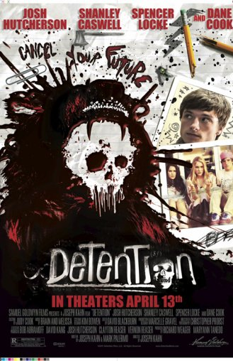 detention-poster-0412-1