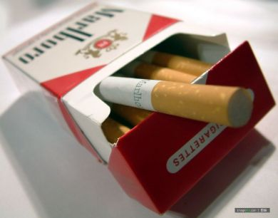 Buy cigarettes Golden Gate pack