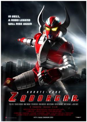 zaborgar-teaser2-thumb-300xauto-20995