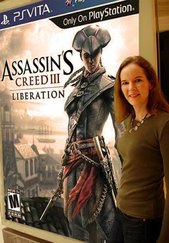 Assassins-Creed-III-Liberation_WinifredPhillips