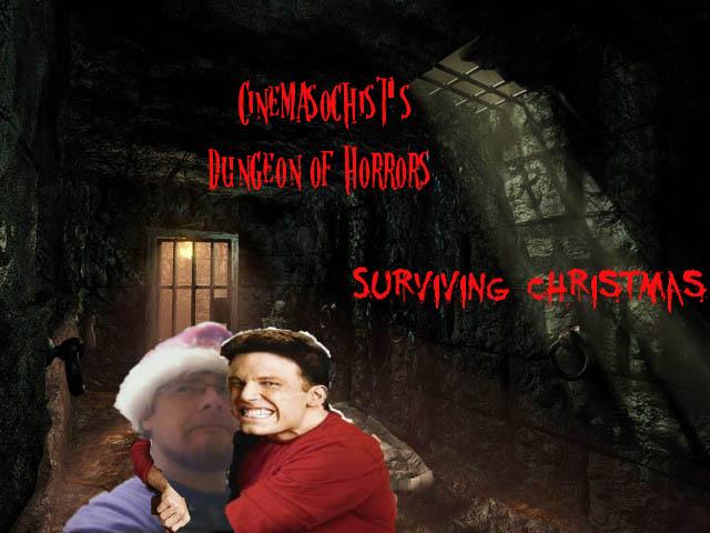 SurvivingXMAS