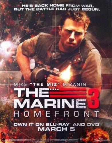 The-Marine-3-Homefront-The-Miz
