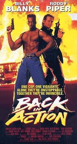back-in-action-poster