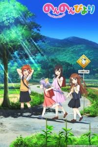 Flv online FLV Anime - Quieres Ver Anime Online? Tenemos mas de 1200 series FLV