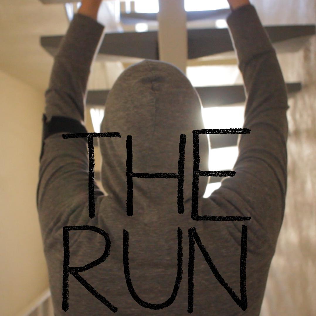 therun