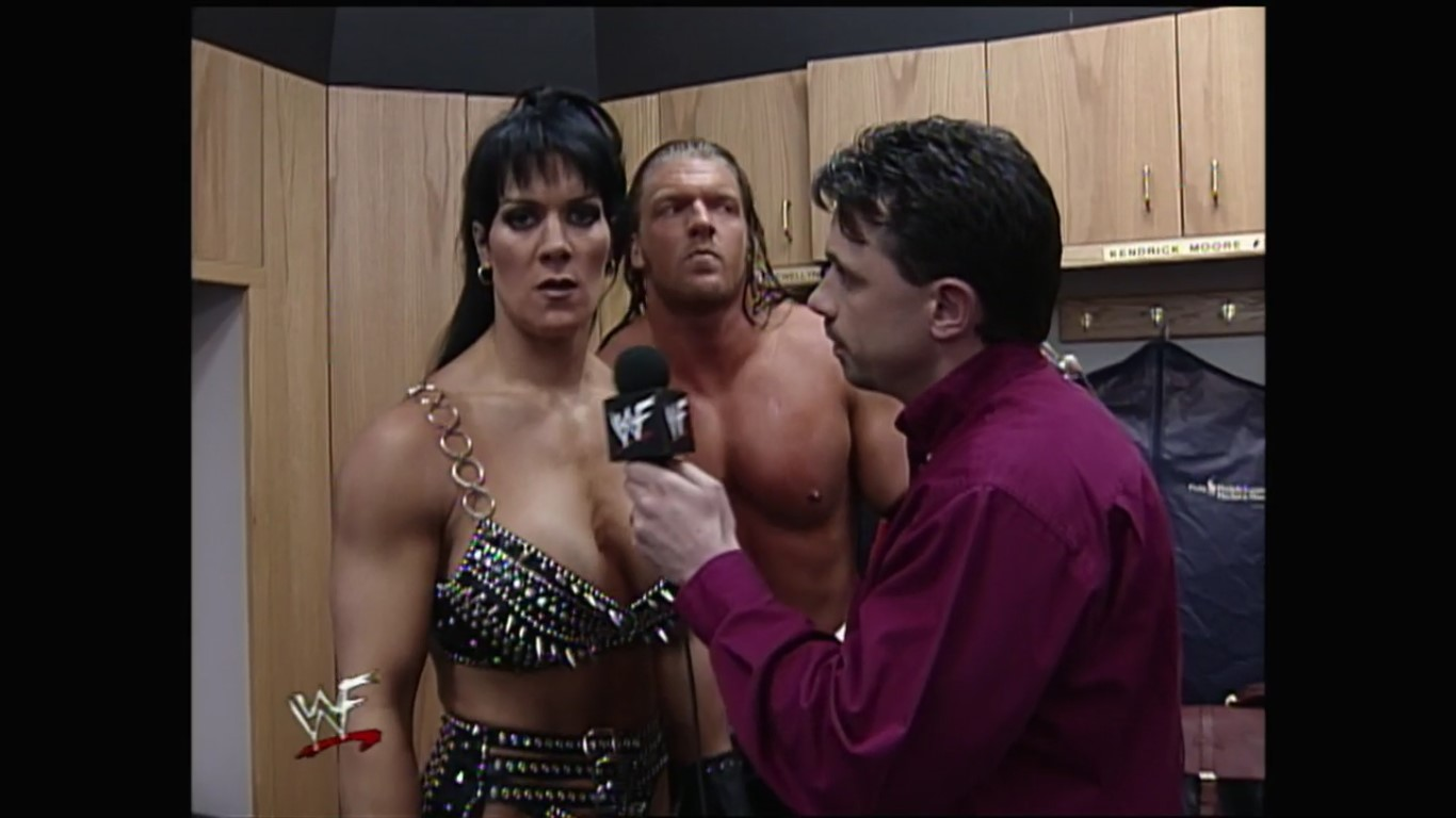 HHH and Chyna.png