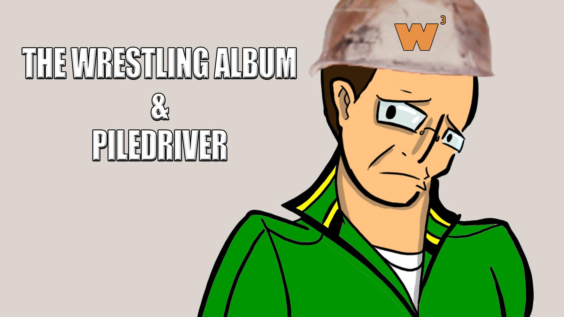 Piledriver thumbnail