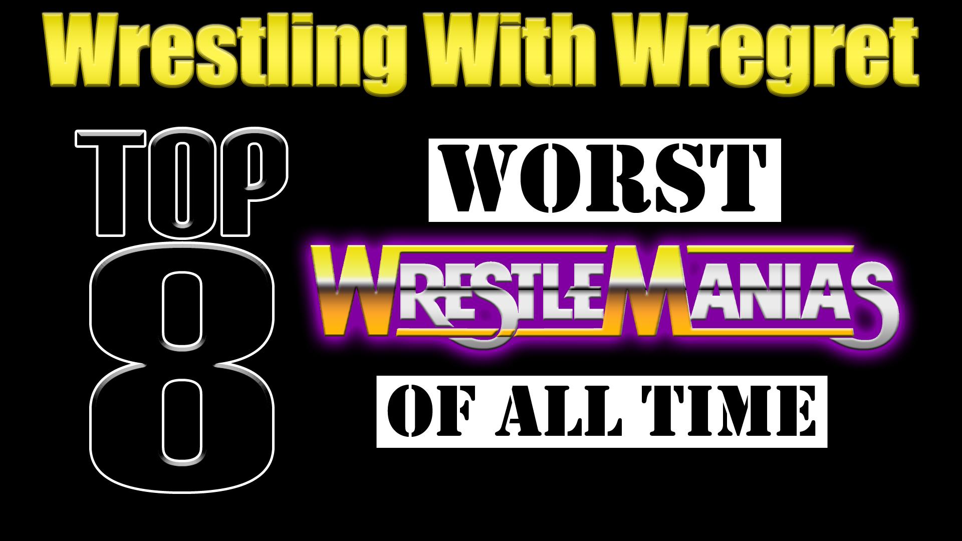 Top 8 WM Thumbnail