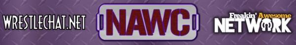 NAWC-2014-600px