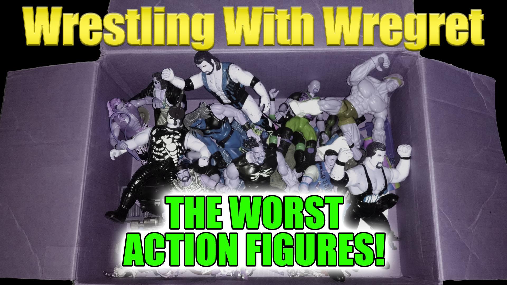 WrestlingWithWregret-WrestlingsWorstActionFigures527