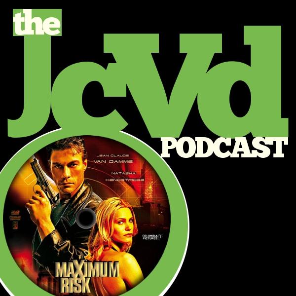 JCVDmaxrisk