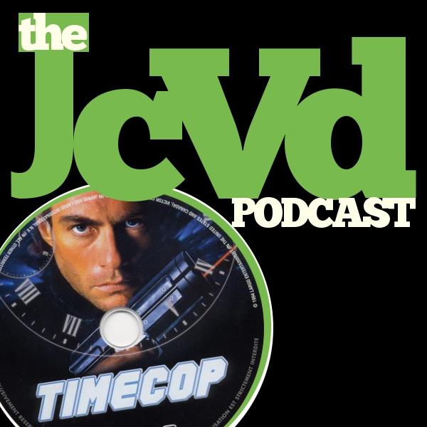JCVDtimecop