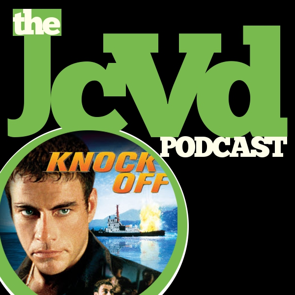 JCVDknockoff