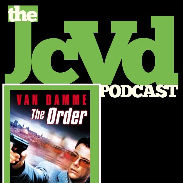JCVDtheorder