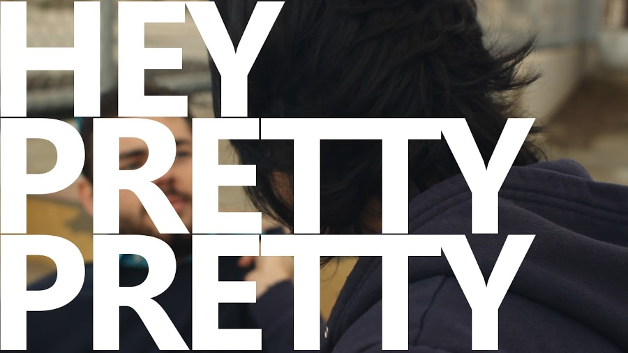 heypretty